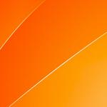 TUTO – Darqroom : créez une galerie pro