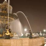 Time Lapse : Paris en 2 000 images