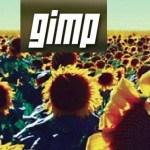 TUTO // Taille, résolution et interpolation avec Gimp