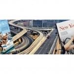 Taschen présente deux ouvrages photos