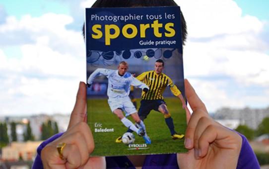Photographier-tous-les-sports
