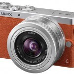 Panasonic Lumix GM1 : rikiki mais costaud…