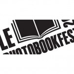 PhotobookFest, le festival Do It Yourself du livre photo
