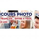 Concours photo : iStock incite à shooter du français
