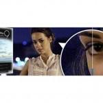 DxO Optics Pro v9.1.1