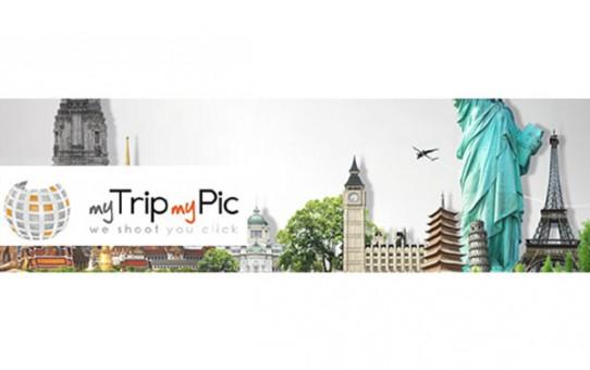 260214_trippic_PHOTO_SG
