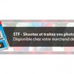 STF – Shootez et traitez vos photos en RAW