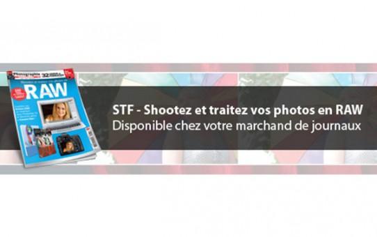 Bannière-blog1