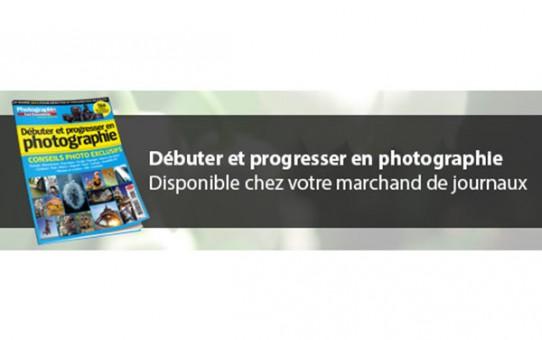 Bannière-BLOG-PHDX062