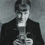 Hommage à Sabine Weiss