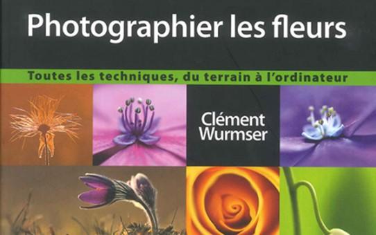 photographier-les-fleursPAD1