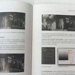 Livre : Imprimer ses photographies