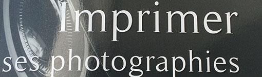030614-imprimersesphotosbillet-jp