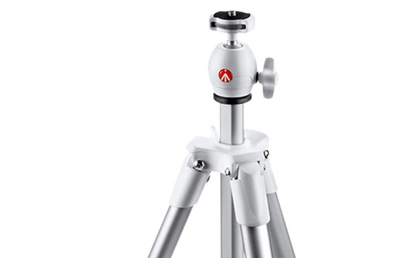 050614-manfrotto-jp