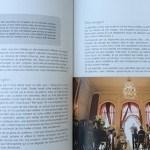 Livre : Vivre de la photo de mariage