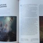 Livre : Le Portrait Créatif selon Miss Aniela