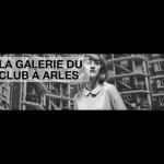 Expo : « La Galerie du Club »