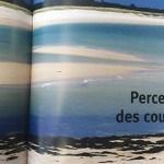 Livre : Retouchez vos photos pas à pas