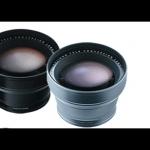 Les nouveautés Fujifilm