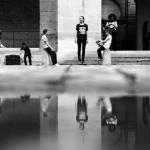 10 projets photo à découvrir