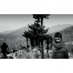 Prix Carmignac Gestion du photojournalisme, appel à la candidature