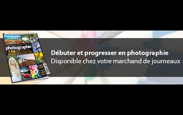 Bannière-blog-PHDX07