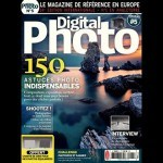 Digital Photo n°5 – 150 astuces photo indispensables