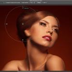 Adobe Creative Cloud édition 2014