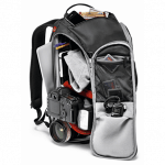 Travel Backpack de Manfrotto