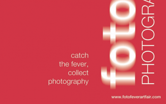100714-fotofever-jp