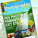 Photographie facile n°21