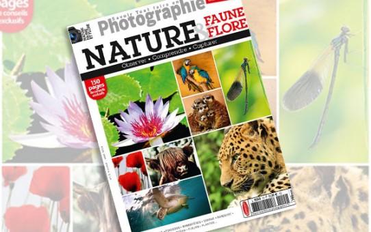 stf-en-photographie-nature-faune-flore