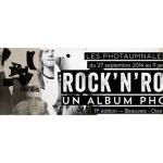 Les Photaumnales 2014