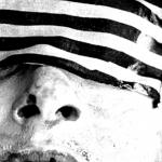 Le Paradis d'un Photographe. Tumultueuse Amérique 1960-1990