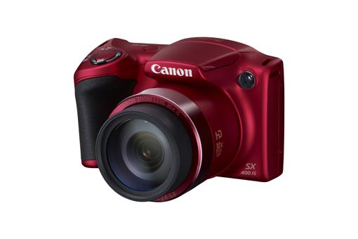 310714-canon-jp
