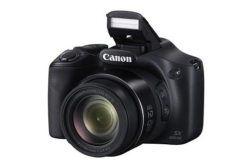 310714-canon1-jp