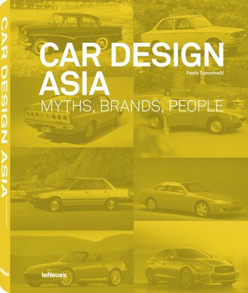 Car-Design-Asia-OK