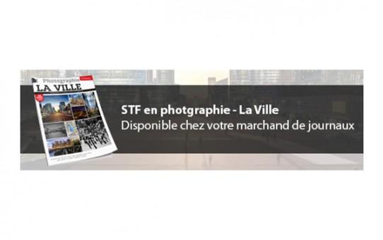 bannièreblog-PHE16