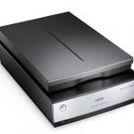 Epson lance deux nouveaux scanners