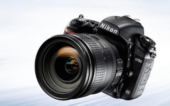 141003-nikon