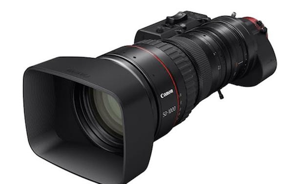 141017-canon