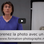 Formation photo en ligne
