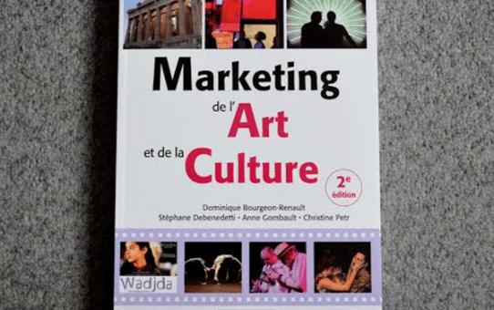 141110-artculture1