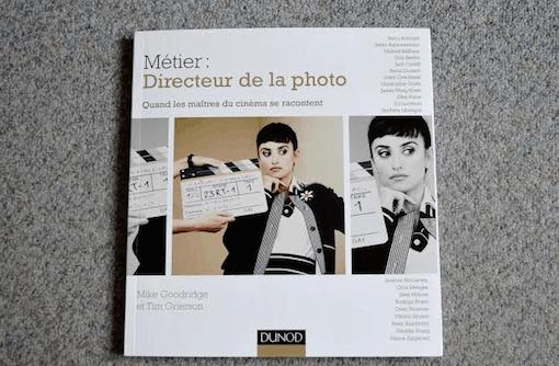 141110-metierphoto