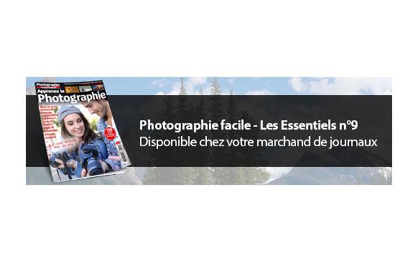 banniere-blog-PHDX09