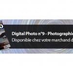Digital Photo n°9 – Photographiez la nuit !
