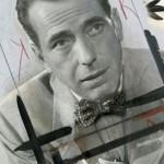 La photographie de presse retouchée 1910-1970
