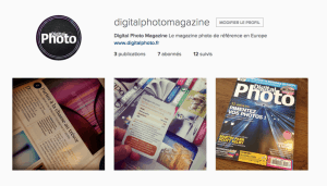 InstagramDigitalPhoto-1024x583-300x171