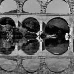Exposition 'Vestiges' du photographe Josef Koudelka