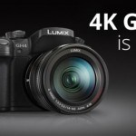 Découvrez la fonction photo 4K de Panasonic au Salon de la Photo 2015